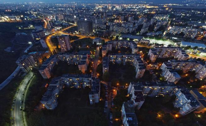 НСИ: Има трети начин за преброяване в София