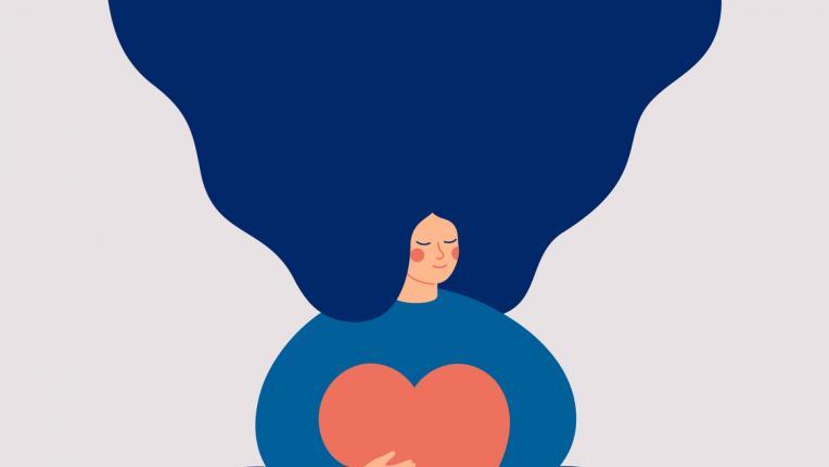 Какво изпитват силно чувствителните хора?