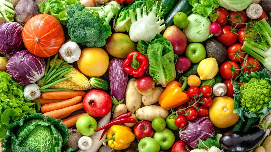 Тази храна ни предпазва от рак на дебелото черво