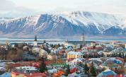 За първи път в Европа: Жените ще бъдат мнозинство в новия парламент на Исландия