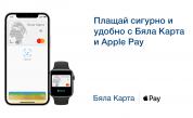 Access Finance