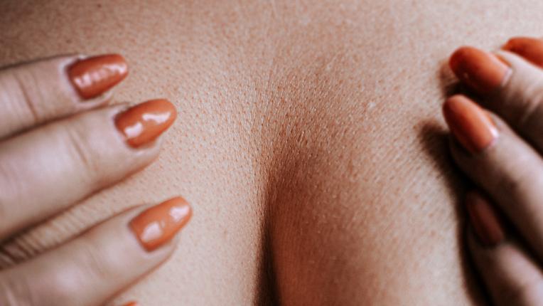 Знаете ли тези факти за женските гърди?
