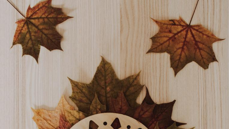 Дневен хороскоп за 5 октомври, вторник