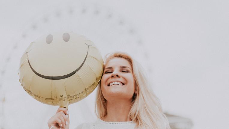 Коя черта на зодията ти пречи на щастието ти
