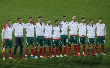 LIVE: Bulgaria 0: 0 Northern Ireland, guest chance – Football World – World Cup