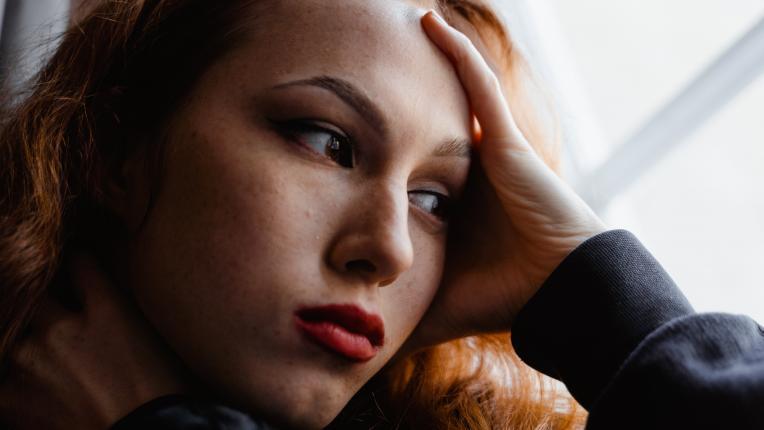 5 начина да разпознаем енергийно опасен човек