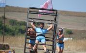 """Мани и Кремена отиват на битка за спасение в """"Игри на волята: България"""""""