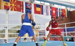 Справедливостта възтържествува и донесе второ европейско злато за България