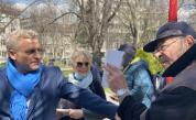 Петър Москов: Екстремните цени са резултат от победилата лява политика - плащаме 60% политически данък върху енергията