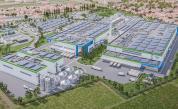 <p>Сърбия ще строи гигазавод за LFP батерии</p>