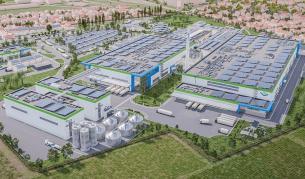 Сърбия ще строи гигазавод за LFP батерии