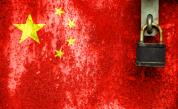 Нови ограничения заради COVID-19 в Китай