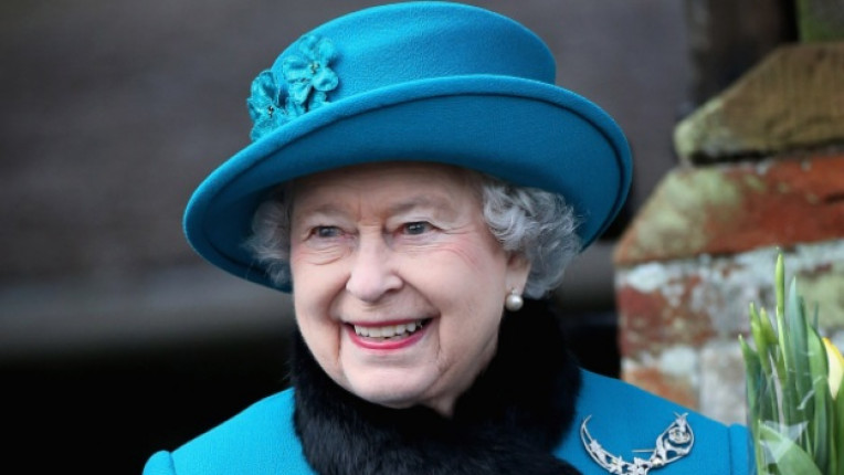 кралица Елизабет ЛГТБ хора равни права устав принц Уилям гей