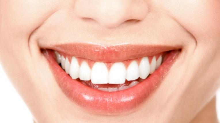 зъби здраве