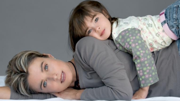 възпитание лъжа родителски контрол подрастващи страх поведение наказание семейство