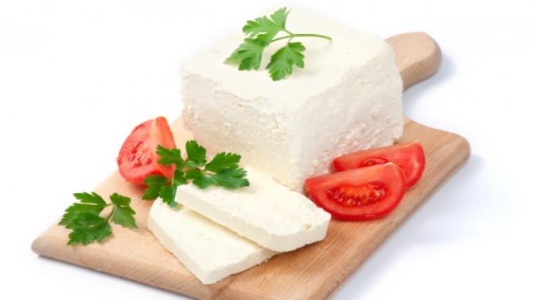 козе сирене млечни продукти Близкия Изток полезни качества силиций алерген