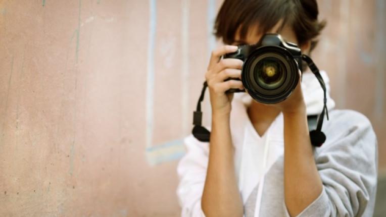 Тодор Капитанов псевдо фотография изкуство снимка свободно време любители професионалисти
