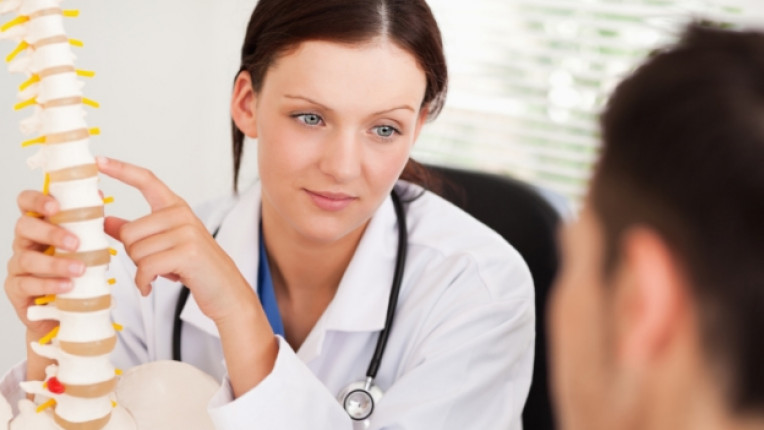 манган добавки химичен елемент хормони щитовидна жлеза нервна система черен