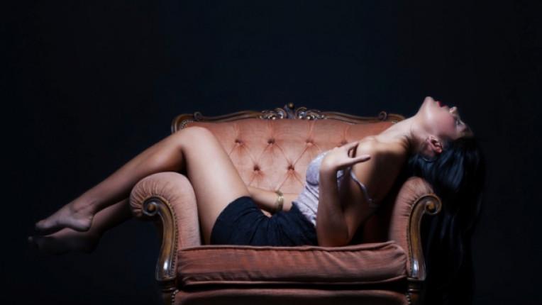 Из edna тантра игра голота разкриване двойка споделяне емоции интимност