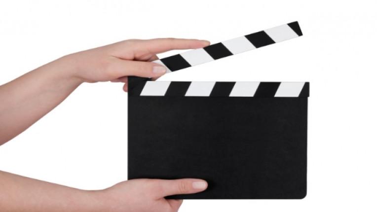 фестивал Западен парк лятно кино амфитеатър култура филми прожекции късометражни