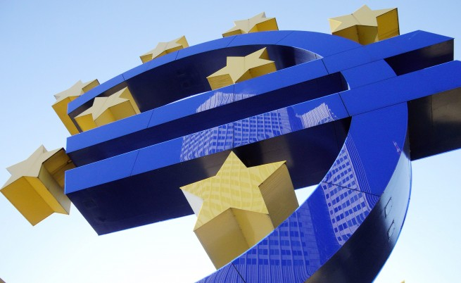 ЕЦБ осигури още 1,4 млрд. евро ликвидна помощ за гръцките банки