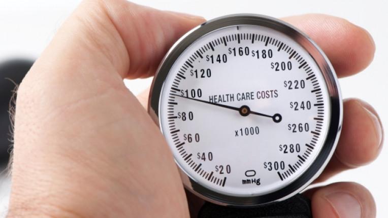 хипотония ниско кръвно налягане симптоми отпадналост тонус сърце кръвоносни съдове