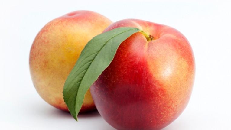 нектарини полезни свойства праскови диета токсини нервна система стрес калории