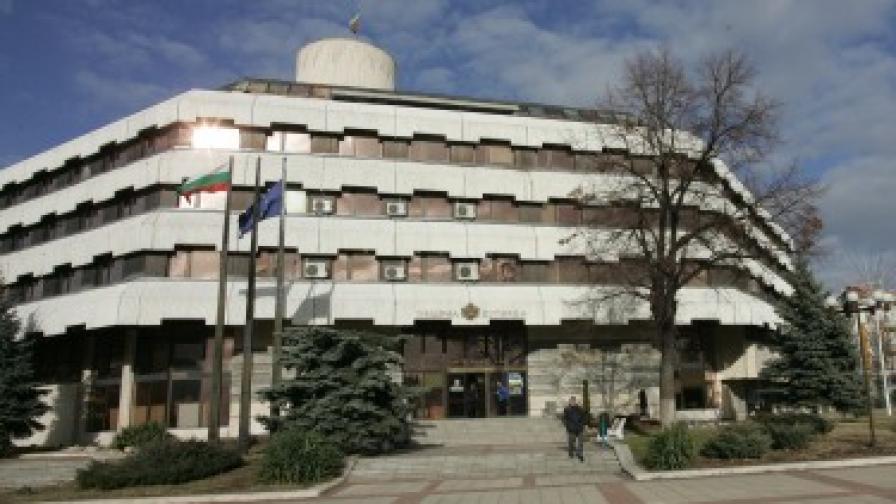 В Дупница 157 души под карантина за коронавирус