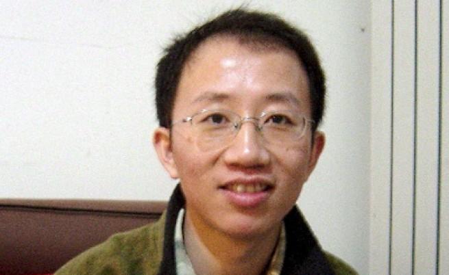 Китай: Щедри обещания на управляващите