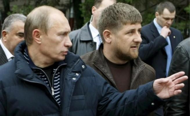 Чечения: Хронология на конфликта
