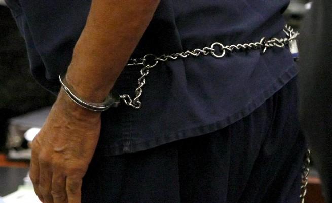 Наши опитали да продадат българка на гръцки полицаи