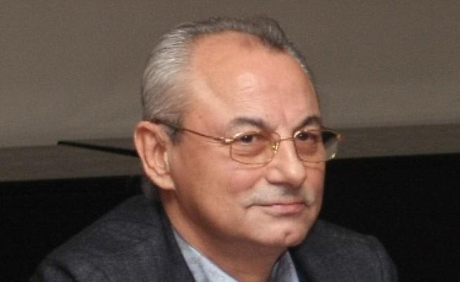 Доган: Ако исках, България щеше да има друга съдба