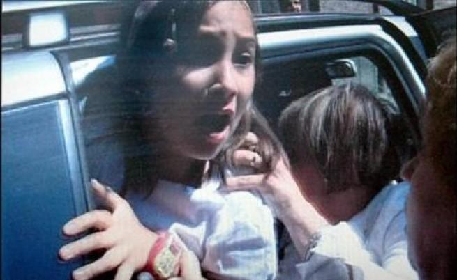 Прокуратурата проверява случая с двете деца в Асеновград