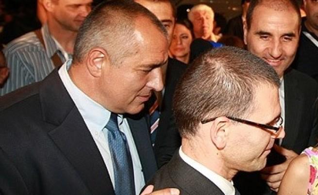 Дянков: Искров ще бъде сменен