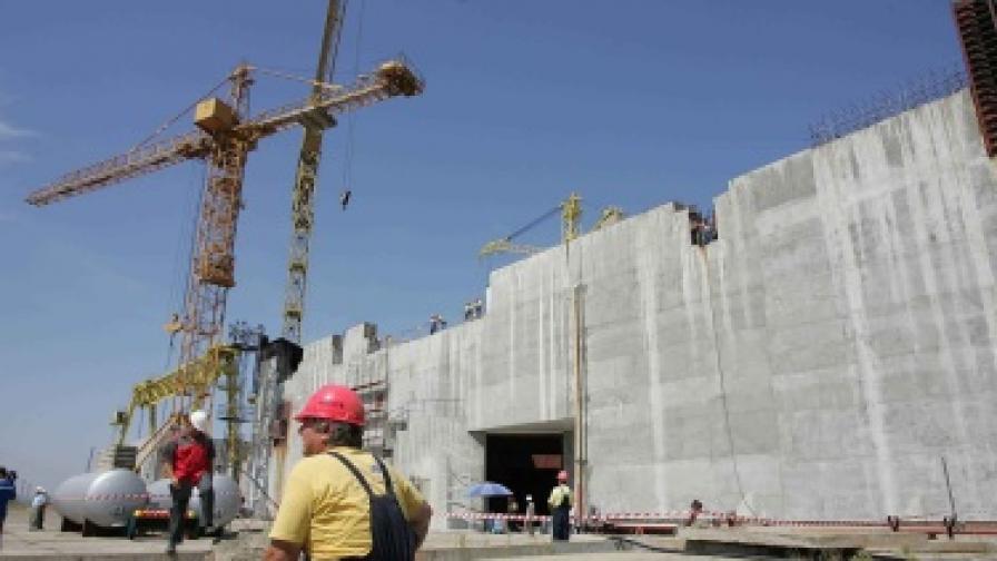 ГЕРБ: Злоупотребите в енергетиката са за стотици милиони