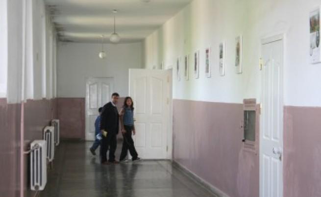 Експерт: Има бум на момичешки банди в Пловдив