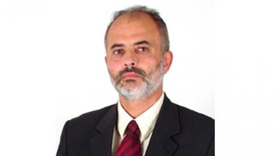 Новият министър: Осигуровките ще бъдат намалени, но не веднага