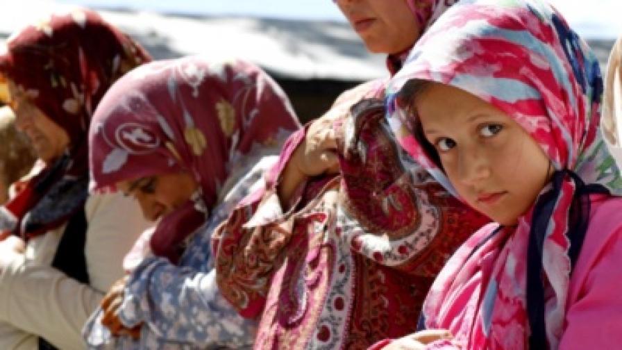 Започва свещеният за мюсюлманите Рамазан