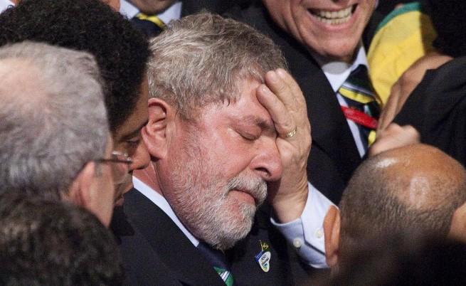Обама разочарован от победата на Рио за Олимпийските игри