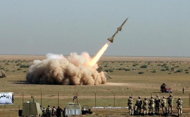 МААЕ: Иран вече е готов да порази Израел и части от Европа