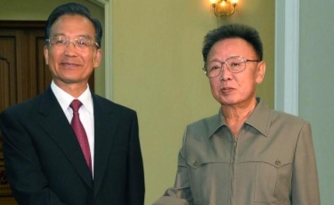 КНДР готова пак да преговаря за ядрената си програма