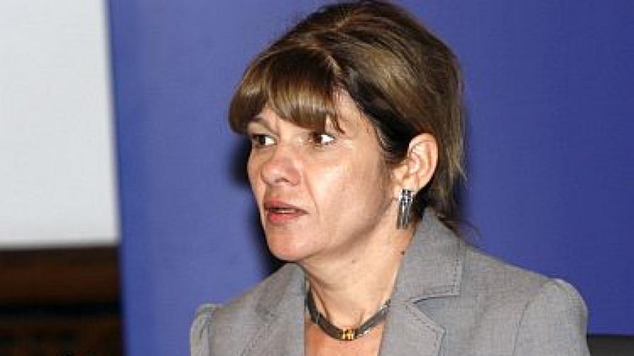 Екоминистърът: България ще загуби милиони евро от ЕС