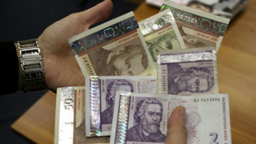 Нова кредитна измама използва името на църквата