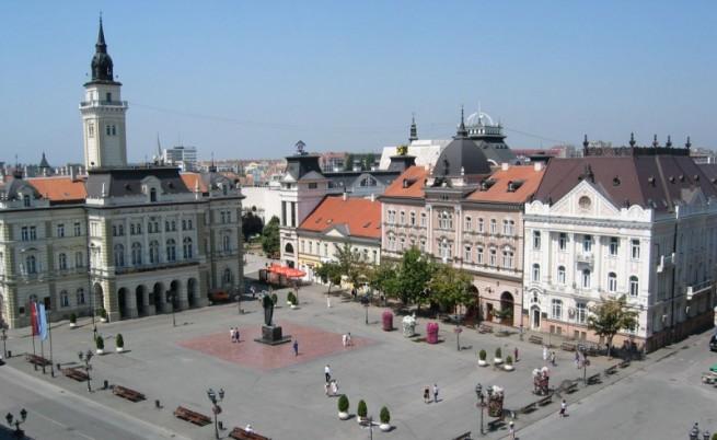 Войводина очаква широка автономия
