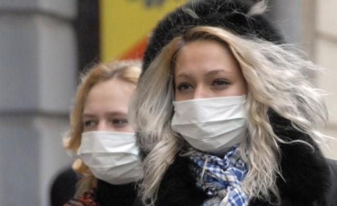Предпазва ли ни маската от вируси