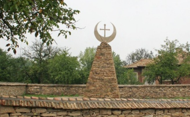 Братя Юзеирови стигнаха до Пловдив