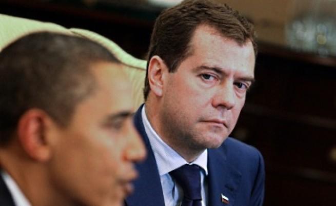Иван Кръстев: Стигат ли силите на САЩ за