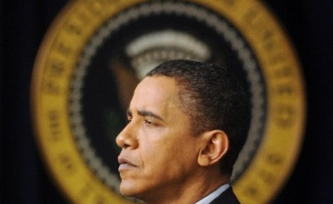 Защо Обама не иска многополюсен свят