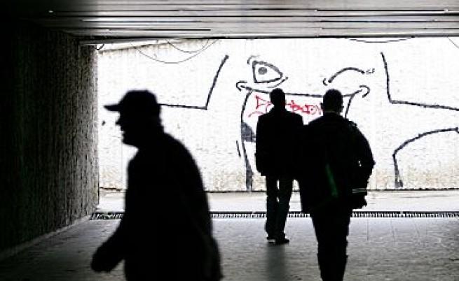 2 млн. българи не вярват в кризата