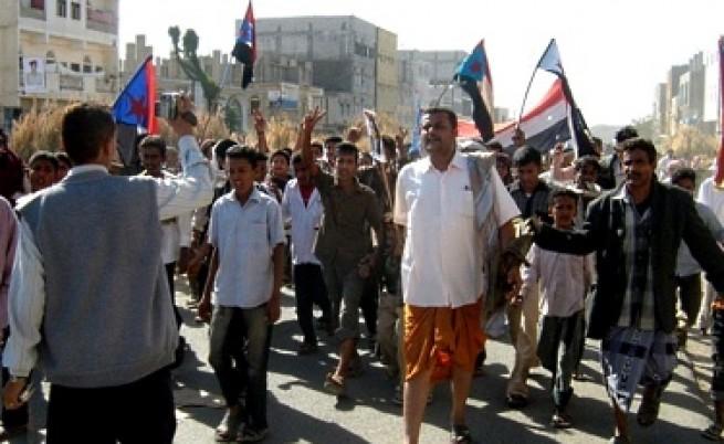 Йемен - последното убежище на терористите